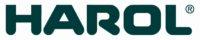 0.4983951480292632-Harol-letters-groen